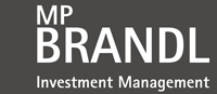 MP Brandl Investment Management