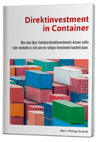 Direktinvestment in Container